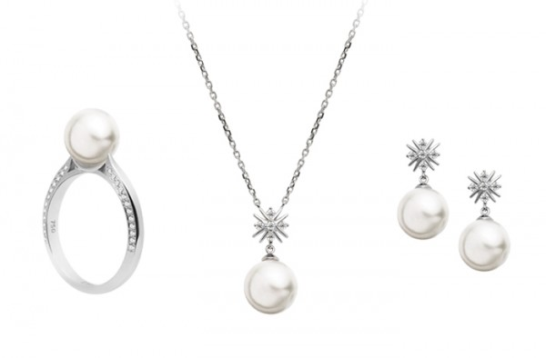 d102-pearlset-002