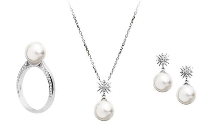 d102-pearlset-002