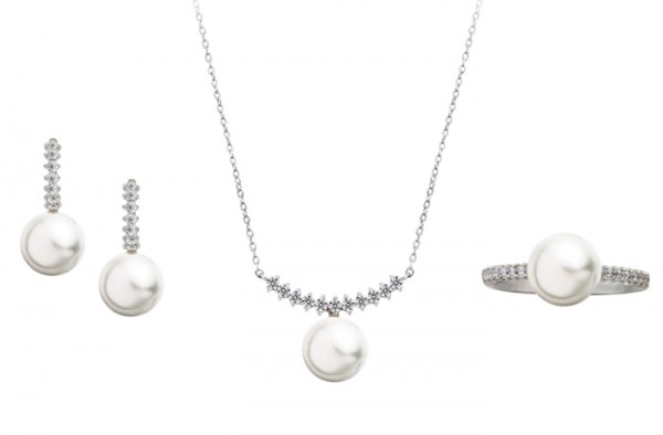 d102-pearlset-003