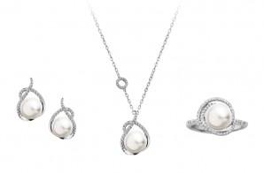 d102-pearlset-shasha
