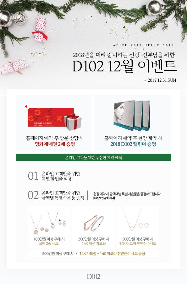 12월D102온라인프로모션(웹용)